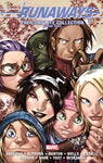 RUNAWAYS COMPLETE COLLECTION VOLUME 03