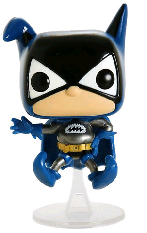 POP! DC: BATMAN 80TH ANNIVERSARY: BATMITE