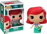 POP! DISNEY: LITTLE MERMAID: ARIEL