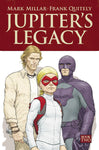 JUPITERS LEGACY VOLUME 02