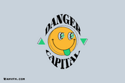 Danger Capital