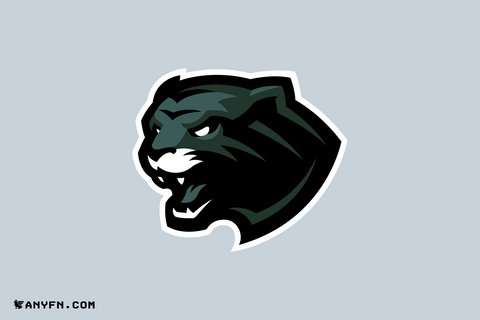 TIGER - Premade Logos, Anyfn, Ready-made Logos, Premade Designs, Pre made logos, Premade Graphics, Logo Maker, Logos