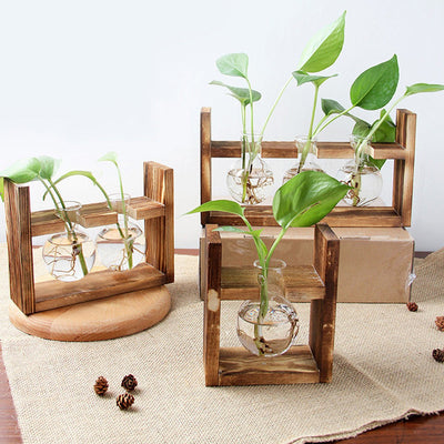 Arwen Propagation Station-Buy-Propagation-Station-Online-Cooper-And-Smith