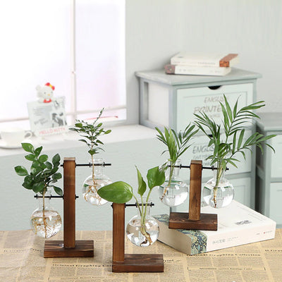 Harper Propagation Station-Buy-Propagation-Station-Online-Cooper-And-Smith