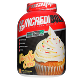PS INCREDIBULK PROSUPPS | 6 lbs.