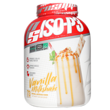 PS ISO-P3 PROSUPPS | 69 serv.