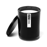 WINDSOR — Black Harvest signature candle