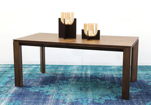 Braxton Dining Table