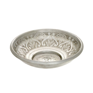 Chitai Decorative Bowl