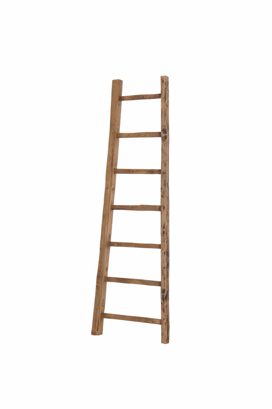 Decant Ladder