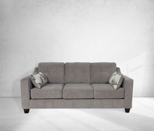 Load image into Gallery viewer, Frieda Sofa Bed