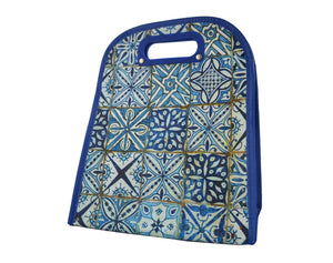 Batik Lunch Bag
