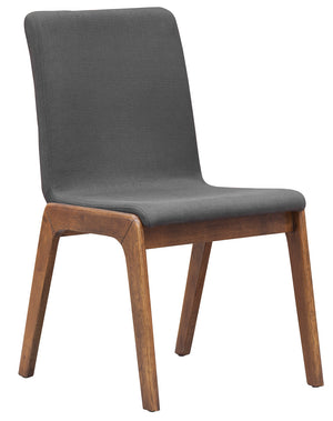 Royal Dining Chairs | Set of 2