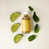 Lime Mint | 2 Pack