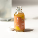 Lemon Ginger | 2 pack