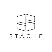 Stacheproductswholesale