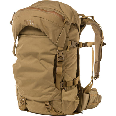 Mystery Ranch Pop Up 38 Day Pack (Coyote)