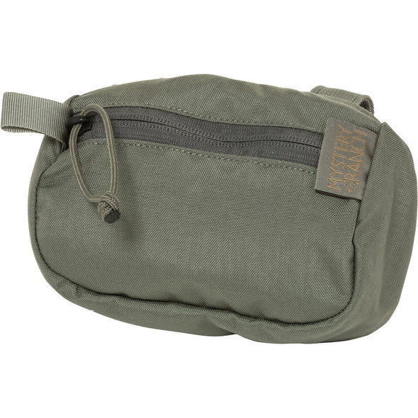 Mystery Ranch Forager Pocket Backpack Belt Accessory (Foliage)