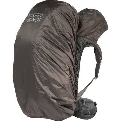 Mystery Ranch Hooded PackFly Waterproof Backback Cover with Integrated Hood