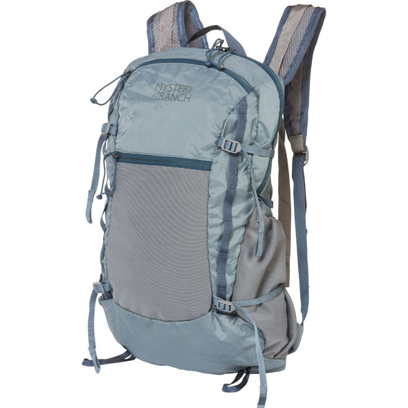 Mystery Ranch In and Out Lightweight Day Pack (Storm)