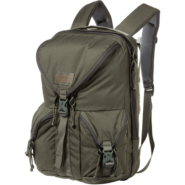Mystery Ranch Rip Ruck Day Pack (Foliage)