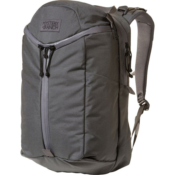 Mystery Ranch Urban Assault 24 Everyday Backpack (Shadow Grey)