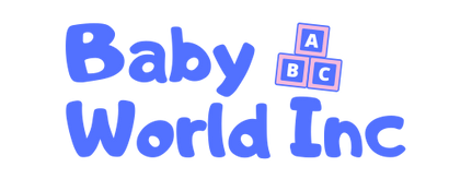 Baby World Inc