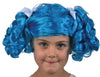 Lalaloopsy Fluff N Stuff Wig - Baby World Inc