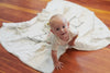Flying Elephant Newcastle Blanket - Baby World Inc