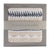 Pyramid Print Newcastle Blanket - Baby World Inc