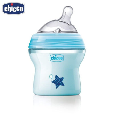 Bottles Chicco 85563  for boys and girl Baby Feeding Bottle - Baby World Inc