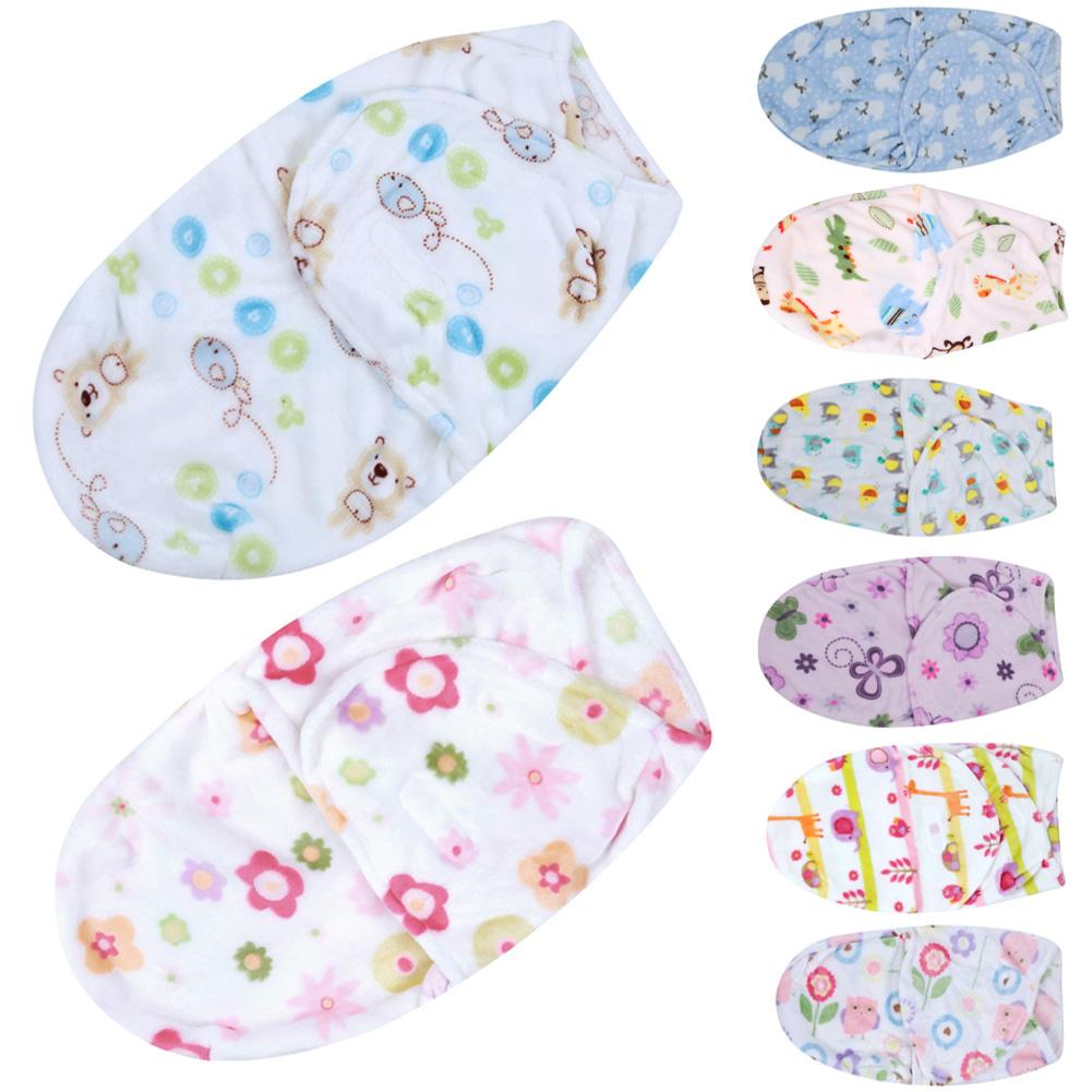 winter warm baby sleeping bag  100% cotton 0-6 months - Baby World Inc