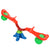 Kids Seesaw 360 Degree Spinning Teeter C71 - Baby World Inc