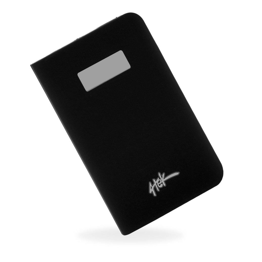 Universal Portable Power Bank Battery - 4Tek