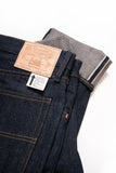 XX002 (000)『XXXX-EXTRA』MODEL SLIM STRAIGHT