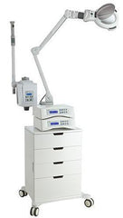 Image of Facial Machine Spa Equipment