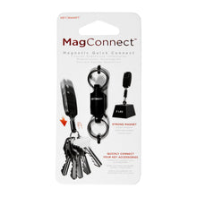 Load image into Gallery viewer, Magnete MAGCONNECT KEY SMART