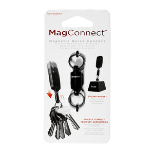 Magnete MAGCONNECT KEY SMART