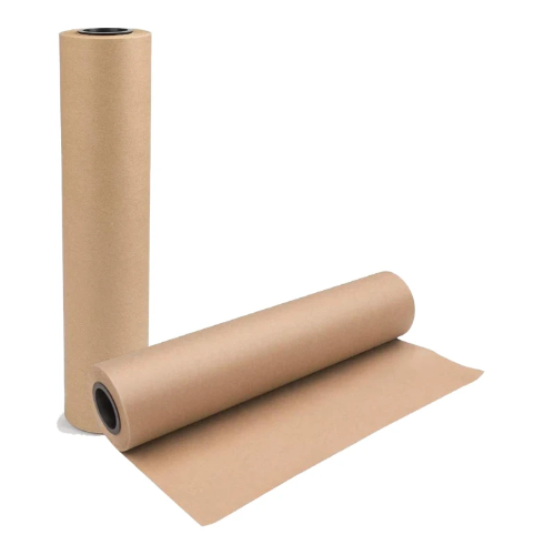 Butcher paper 75x50 mt