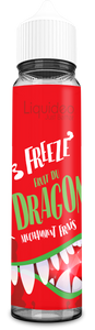 Freeze Dragon 50ml