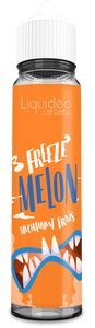 Freeze Melon 50ml