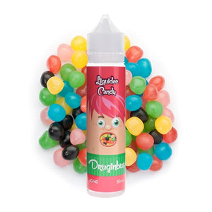 Druginbus 50ml