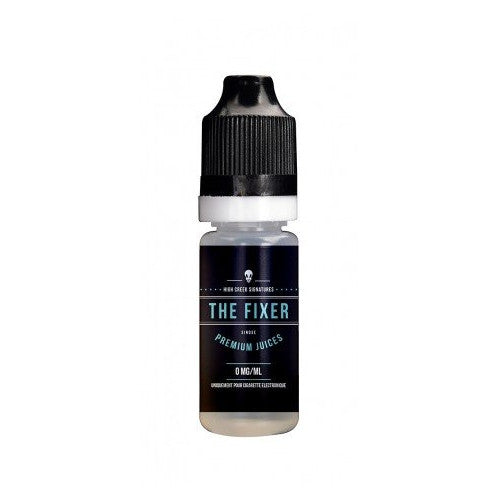 Hight Creek The Fixer 10ml