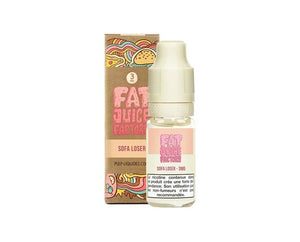 Sofa Loser 10ml