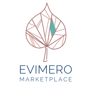 Evimero Marketplace