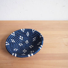 Load image into Gallery viewer, Kabaya Small Bowl