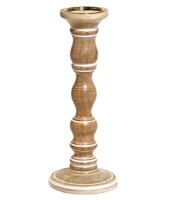 Willow Candleholder-Large