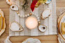 Load image into Gallery viewer, Oyster Shell Garland