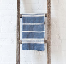 Load image into Gallery viewer, Aden Hand Towel