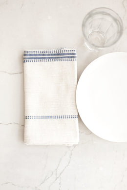 Aden Cotton Napkin
